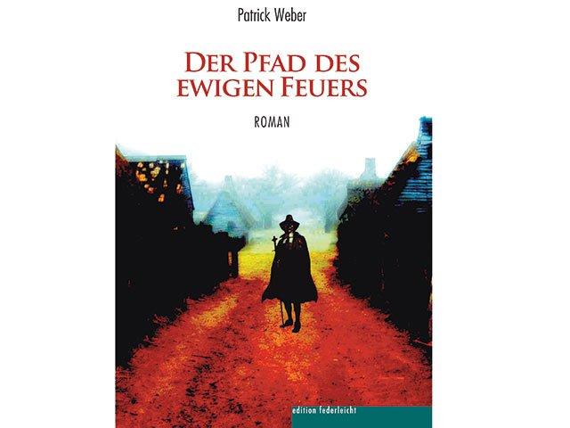 Lesung_Der-Pfad-...-COVER_klein.jpg