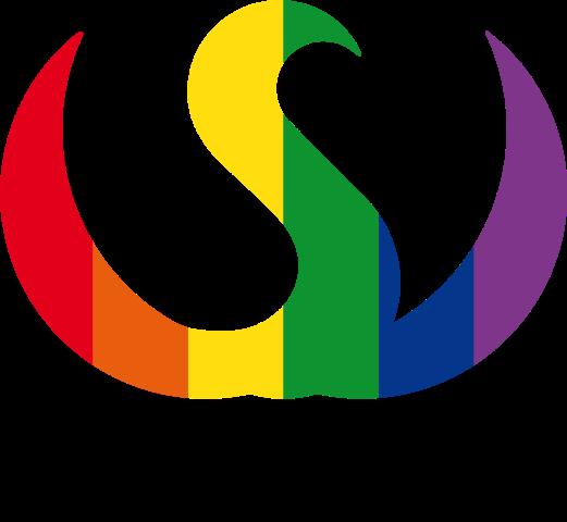 Logo_CSDHU_4c_komplett.png